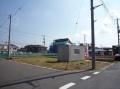 NEWナチュラルライフタウン梅郷〜山崎新町〜C号地