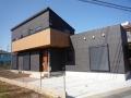NEWナチュラルライフタウン山崎梅の台 新築分譲