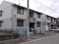 グリーンハイツ尾崎台A202